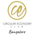 Group logo of Circular Economy Club (CEC) Bangalore