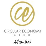 Group logo of Circular Economy Club (CEC) Mumbai