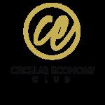 Group logo of Circular Economy Club (CEC) Singapore