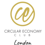 Group logo of Circular Economy Club (CEC) London