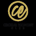 Group logo of Circular Economy Club (CEC) London