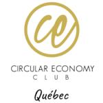Group logo of Circular Economy Club (CEC) Québec