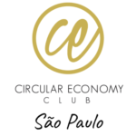 Group logo of Circular Economy Club (CEC) São Paulo