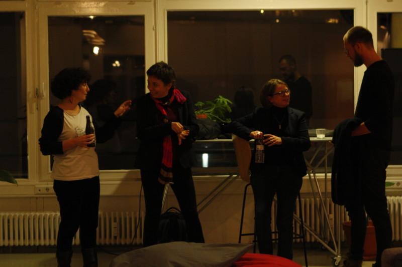 CEC Berlin DIF Viewing1
